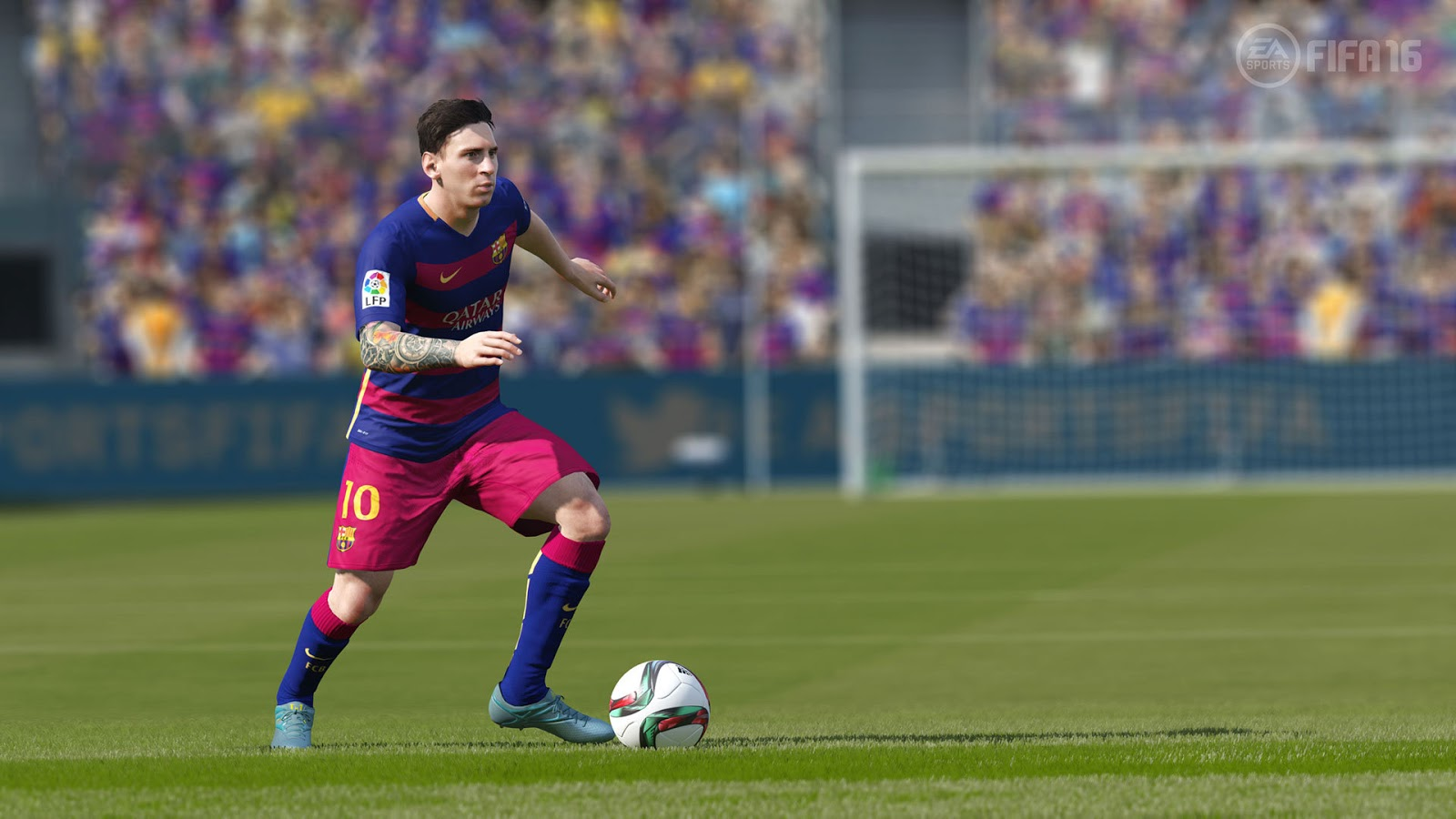 Fifa 16 cracked pc download free full version latest is here.