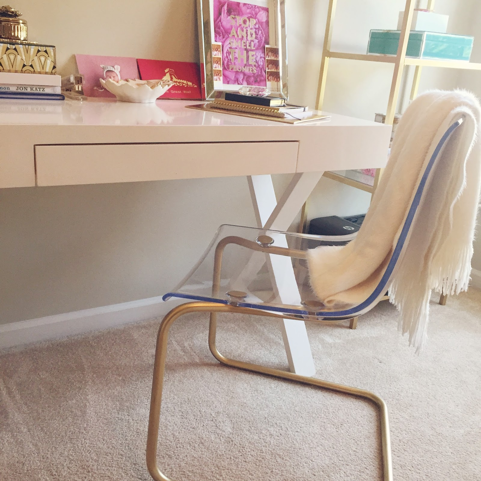 A Chair for Anywhere: The Iconic IKEA Tobias Chair  South