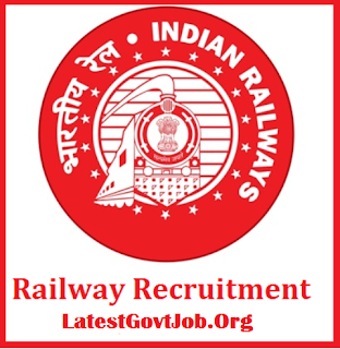 Railway Recruitment Board (RRB) Recruitment 2018