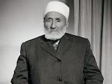 Şeyh Hacı Muhammed Bilal Nadir Yecüc ve Mecüc Hakkında