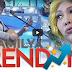 TNT daily contender serenades Vice Ganda