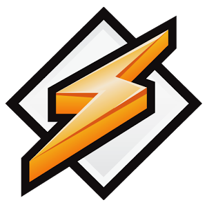 Download Winamp 1.4.15 APK for Android