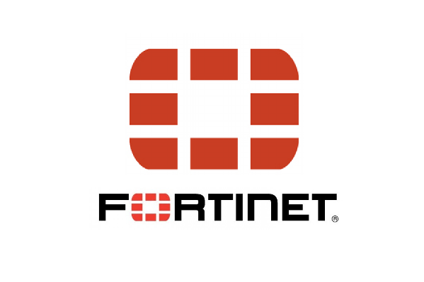 Enabling dedicated MGMT on Fortigate 1000C (Active-Passive