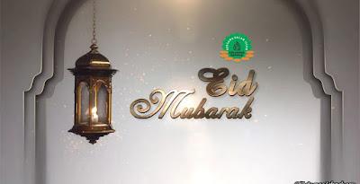 Sunnah-Sunnah Hari Raya