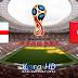 اهداف مباراة تونس وانجلترا (1-2) بتاريخ 18-6-2018 كأس العالم تعليق رؤوف خليف