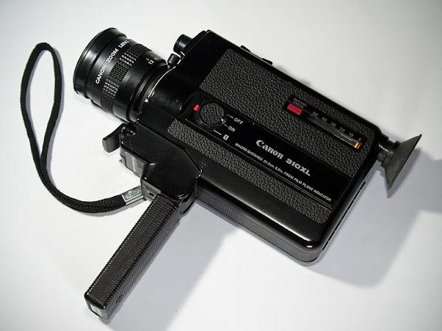 Canon 310XL