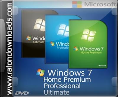 win 7 ultimate 64 bit torrent download