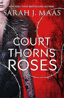 A Court of Thorns and Roses (ePub | Pdf)