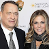 Days Before His 60th Birthday, Tom Hanks Posts Heartbreaking News