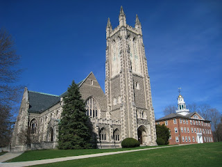 Williams College | Learn more about which colleges have the best undergraduate art history programs at http://schulmanart.blogspot.com/2011/08/top-5-art-history-undergraduate.html