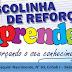 Reforço da Tia Rafa, o melhor reforço da Cohab I em Belo Jardim, está com matriculas abertas!