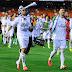 Akankah Madrid Raih Gelar Juara Copa del Rey 2019?