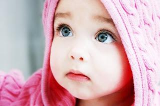 صور اطفال حلوين اجمال صور بيبي زى العسل