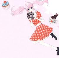 Ilustración de Sato Zakuri