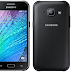 Stock Rom / Firmware GALAXY J1 SM-J100ML Android 4.4.4  KitKat