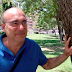 Entrevista a Lleida.com
