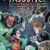 Injustice – Gods Among Us – Year Two | Comics