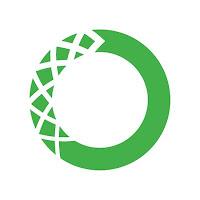 Logo Anaconda.