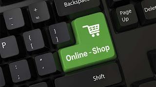 5 Tips Agar Tidak Tertipu Online Shop Abal-Abal