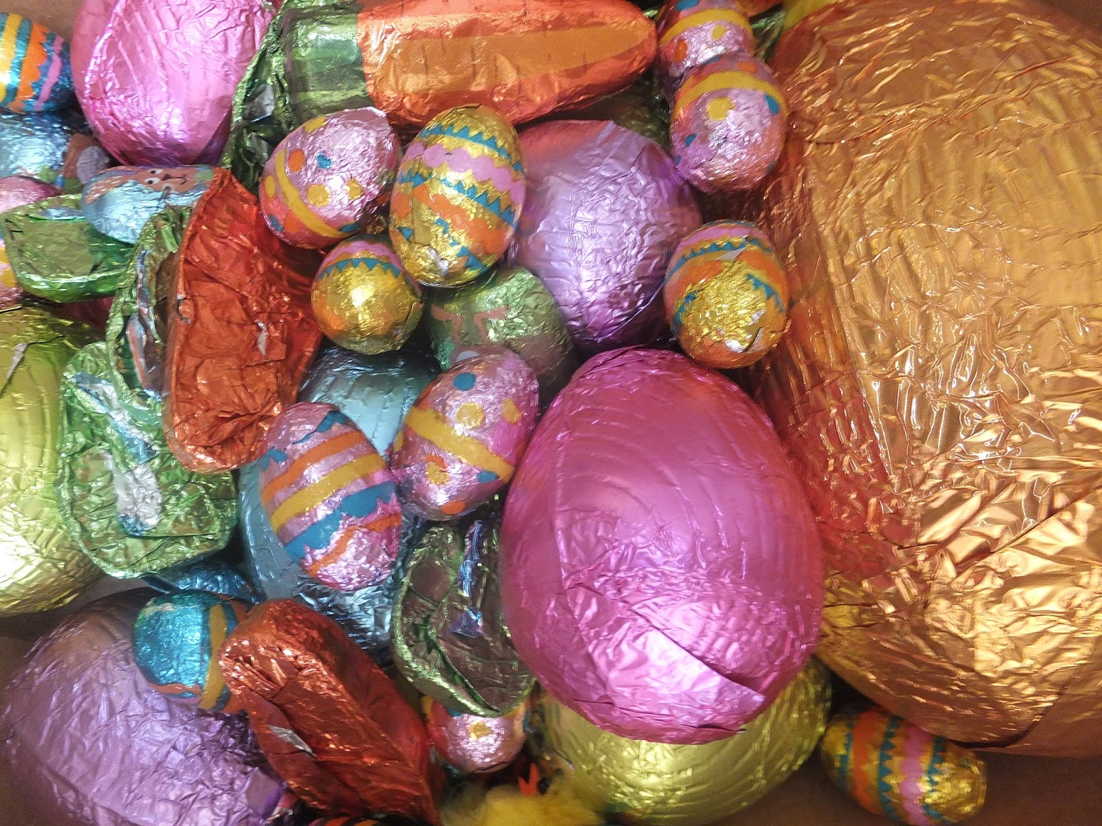 Our beach easter egg hunt with tesco tescoeaster are you in the mood for easter yet got all your eggs planned the grand hunt started baking no dont fret if you think the easter bunny might need a negle Gallery