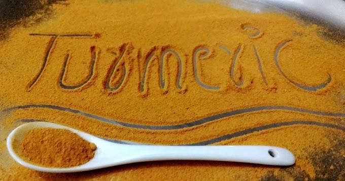 अधिक लाभकारी त्वचा मॉम्स के लिए हल्दी पाउडर के फायदे और कैसे मॉम्स हल्दी फेसमास्क तैयार करे घर पर Advantages of Turmeric powder for moms and more beneficial skin