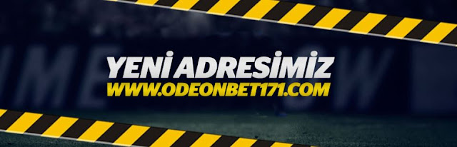 www.odeonbet801.com yeni adres bilgisi