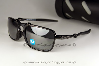 333a67f0f93 Difference Between Oakley Grey Lenses And Black Iridium
