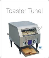 http://www.amenajarihoreca.ro/2012/06/toaster-profesional-pret.html