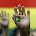 Así forma Bolivia a los militares en su escuela antimperialista