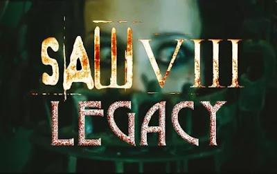 saw-legacy.jpg