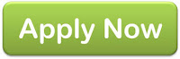 https://careers.infosys.com/CareerSite/Aspx/JobsToWeb/JobDescriptionDetail.aspx?Postingguid=984BE177DE271ED896B4CE1E91ED546D&LoginType=IL