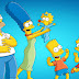 The Simpsons 31'inci ve 32'nci sezonla geliyor