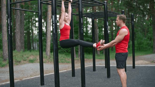 Phương pháp tập luyện để phát triển chiều cao cho lứa tuổi thiếu niên