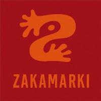 http://www.zakamarki.pl/index.php/
