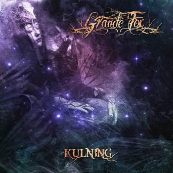 Grande Fox - Kulning