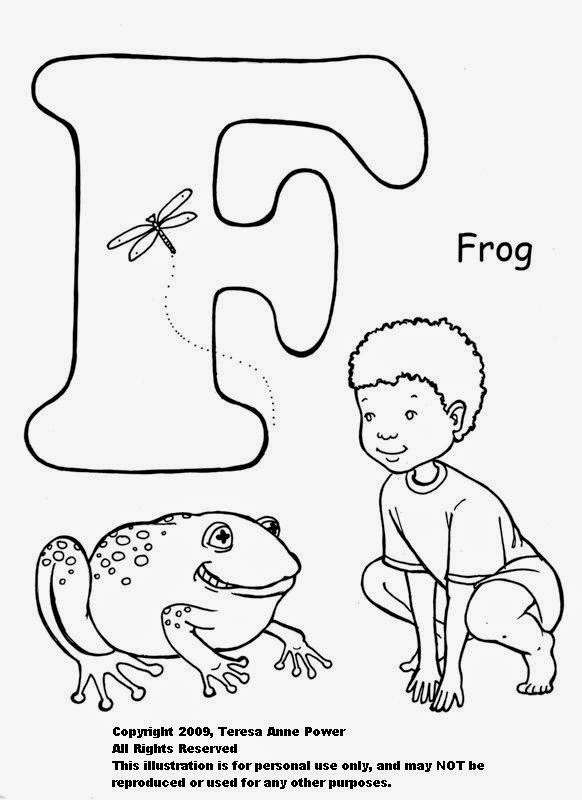 yoga coloring pages for kids - photo#11