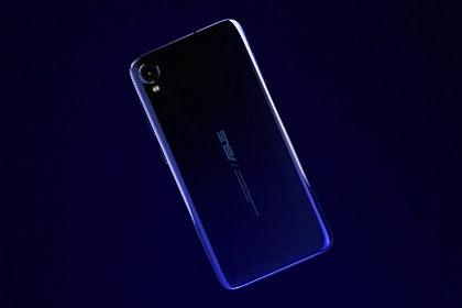 Sambut Ramadhan, Smartphone Paling Murah Ini Pilihan Terbaik