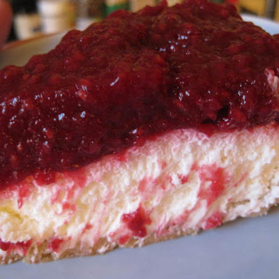 http://www.dishmaps.com/raspberry-cream-pie/1490