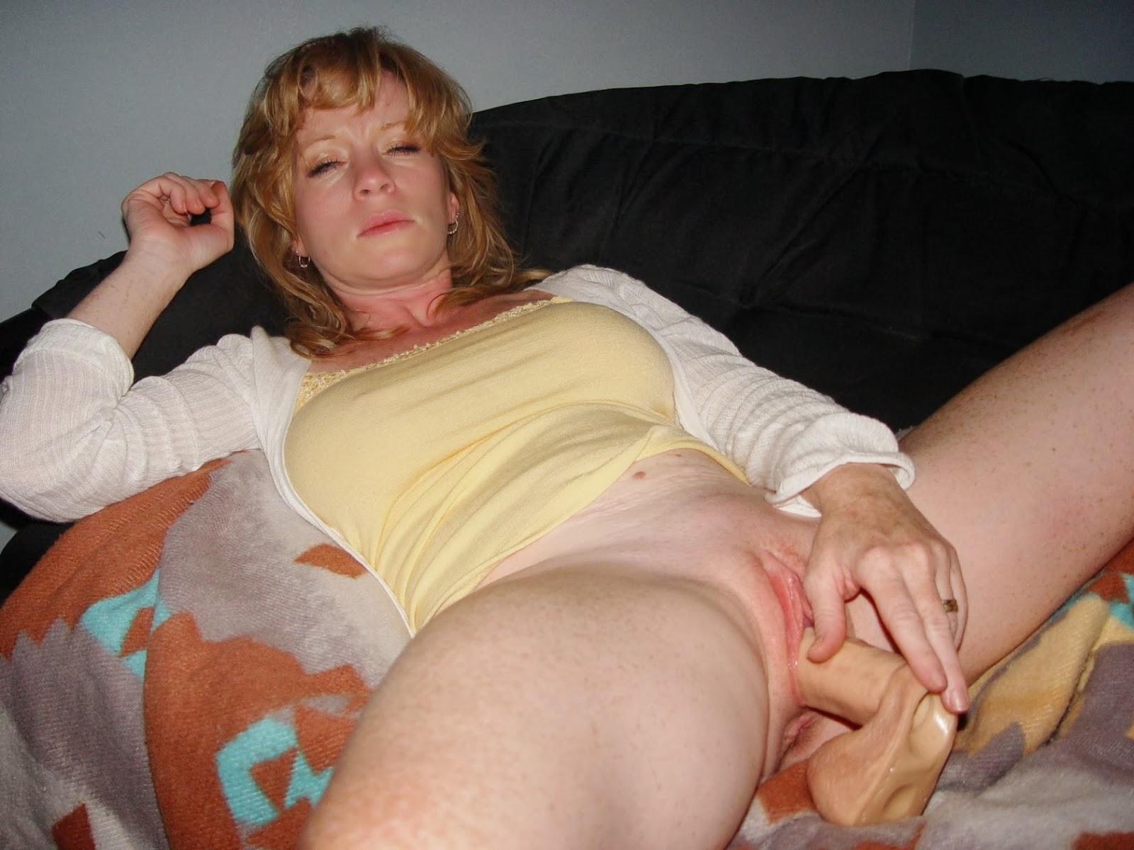 фото мастурбации зрелых некоторое время
