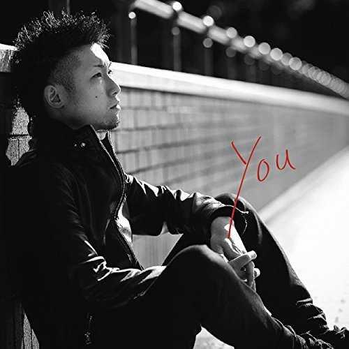 [Single] 宮脇駿 – Sunny Side (2015.05.13/MP3/RAR)