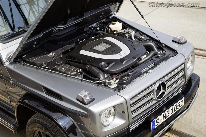 صور سيارة مرسيدس بنز G كلاس 2013 - اجمل خلفيات صور عربية مرسيدس بنز G كلاس 2013 - Mercedes-Benz G Class Photos Mercedes-Benz_G_Class_2012_800x600_wallpaper_21.jpg