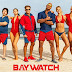 'Baywatch' - International Trailer