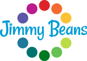 Jimmy Beans Wool Blog