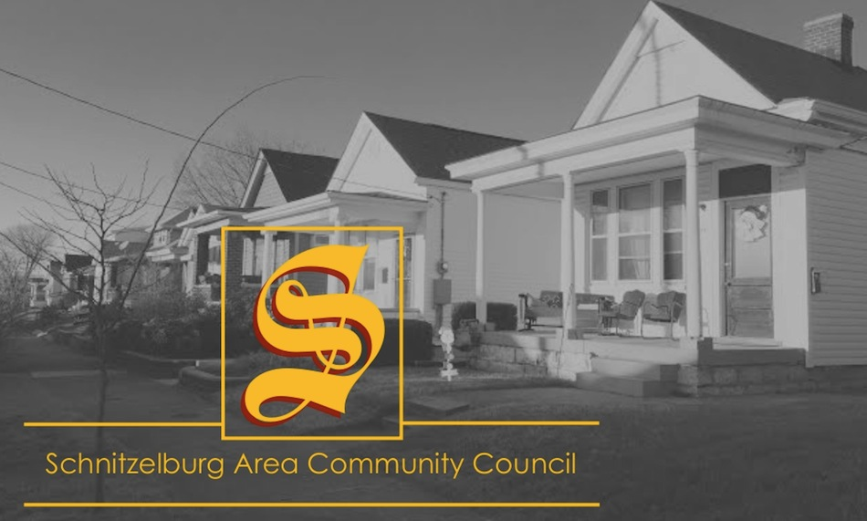 Schnitzelburg Area Community Council