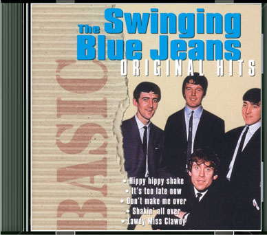 The+Swinging+Blue+Jeans+-+Original+Hits.jpg