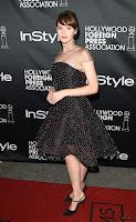 Felicity Jones HQ photo