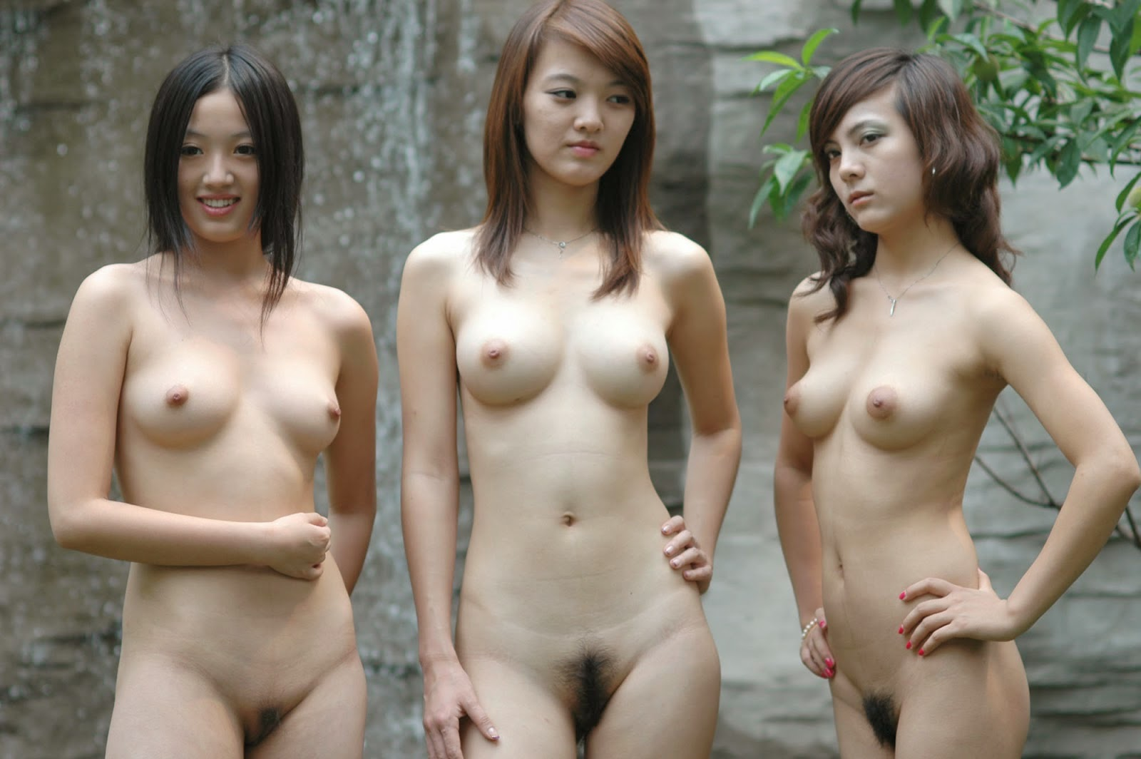 free-neked-women-indonesia-foto-porn-shoved-her