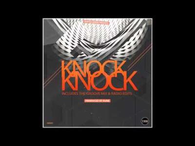 Rune - Knock Knock (Main Mix)