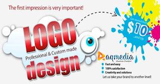 تصميم شعار, شعار إحترافي, logo, لوجو, شعار, logo tutorial, تصميم شعار لمدونة, arabic logo tutorial, دروس, فوتوشوب, درسدورة, احترافية, عالية, الجودةphotoshop, lesson, logo design, design logo, Logo, Design (Industry), CorelDRAW (Software), logo design in coreldraw, Graphic Design