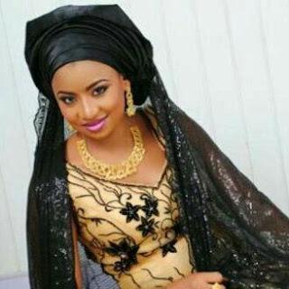 Music:NEW SONG Ado Gwanja Ft Ali Show – Ga Wani Labari